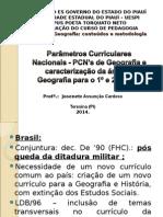 geografia+pcn's-1