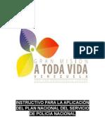Instructivo spc.doc