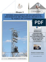 TEMA 6 PLIEGO DE CONDICIONES.pdf