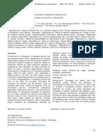 Influencia de los factores psicológicos en el sobrepeso.pdf
