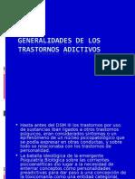Generalidades de Los Trastornos Adictivos 1224526046061152 8