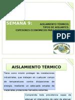 QUISPE RAMÍREZ SANDRA (SEMANA9).pptx