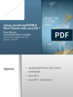 javaeejavascript-140117122907-phpapp01