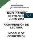 FRAN Basico CLectora JUN2013 Corrector (1)