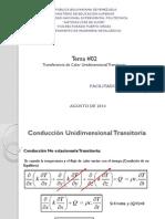 Transferencia de calor estado no estacionario.pdf