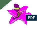 Bunga Lili 2