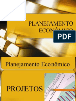 planejamento-economico-un2a2.ppt