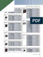 Plastic-Enclosures-Packing-Units.pdf