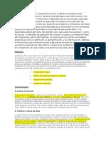 Los Textos Explicativos o Expositivos Tienen El Objetivo de Proporcionar Información Sobre Un Tema y Hacerla Entendible Para Sus Interlocutores
