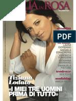 Intervista a Laura Giordano