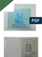 manual muzica clasa a VI-a 3.pdf