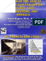 Impacts of St. Francis Dam Failure-compressed.pdf