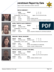 Peoria County booking sheet 02/18/15