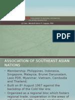 asean2015-140727051418-phpapp02 (1)
