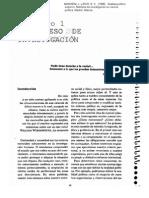 Análisis político empírico. Métodos de investigación en ciencia política. Madrid- Alianza.
