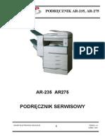 AR235-275_SM_PL