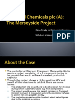 Diamondchemicalsplca Themerseysideproject 140316135456 Phpapp01 2