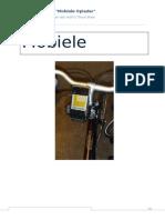 PWS - De Mobiele Oplader