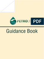Guidance Book.pdf