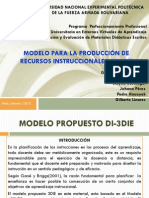 MODELO DI-3DIE mio.pdf