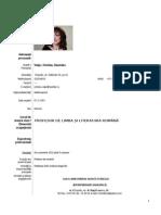 CV VULPE (1)