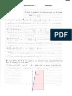 Deber8 Mat NAC F 4.1 4.4