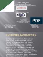 CUSTOMER SATISFACTION PPT.pptx