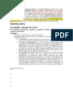 DUBY - Guerreros y Campesinos 500-1500 (Autoguardado)