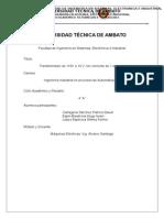 informe-transformador-10v