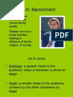 rj act 3 ppt