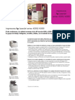 Manual HPLaserjet4200_4300