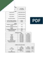 182890269 Tabela de Capitacoes de Referencia
