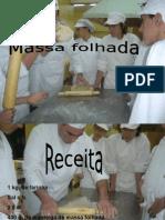massafolhada