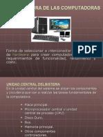 tema-3-arquitectura-del-computador.ppt