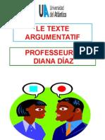 Le texte argumentatif2.pptx