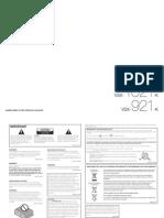 VSX-921-K_manual_ENpdf.pdf