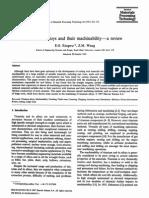 Titanium alloys and their machinability.pdf