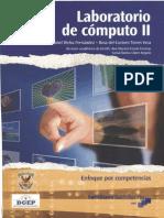 13 Laboratorio de Computo II