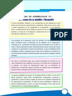 resumen_ua2