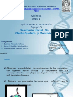Efectoquelatoseminario Inicial Equipo 5