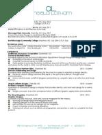angela latham pdf-resume