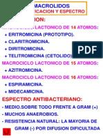 macrolid.pdf