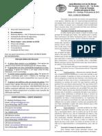 Boletim - 04 de janeiro de 2015.pdf