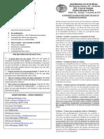Boletim - 11 de janeiro de 2015 (1).pdf