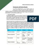 022 Evaluacion del RN.pdf