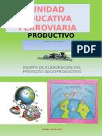 ejemploproyectosocioproductivo-140128123528-phpapp02