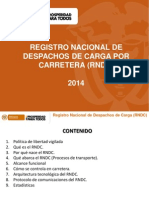 Presentación 20140530 v2.pdf