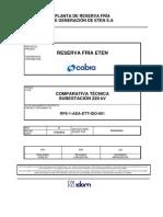 RFE-1-ADA-ETT-IDO-001-REVA EvalTec Subestacion220.pdf