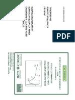 Comentarios-103_Parte I-1.pdf