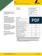 Isoflex PDL 300 a - T - 004074